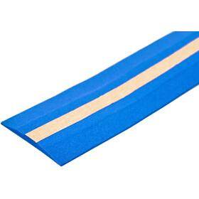 PRO Sport Control Handlebar Tape Smart Silicone, blue